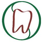 Zahnarztpraxis Öttl Allershausen